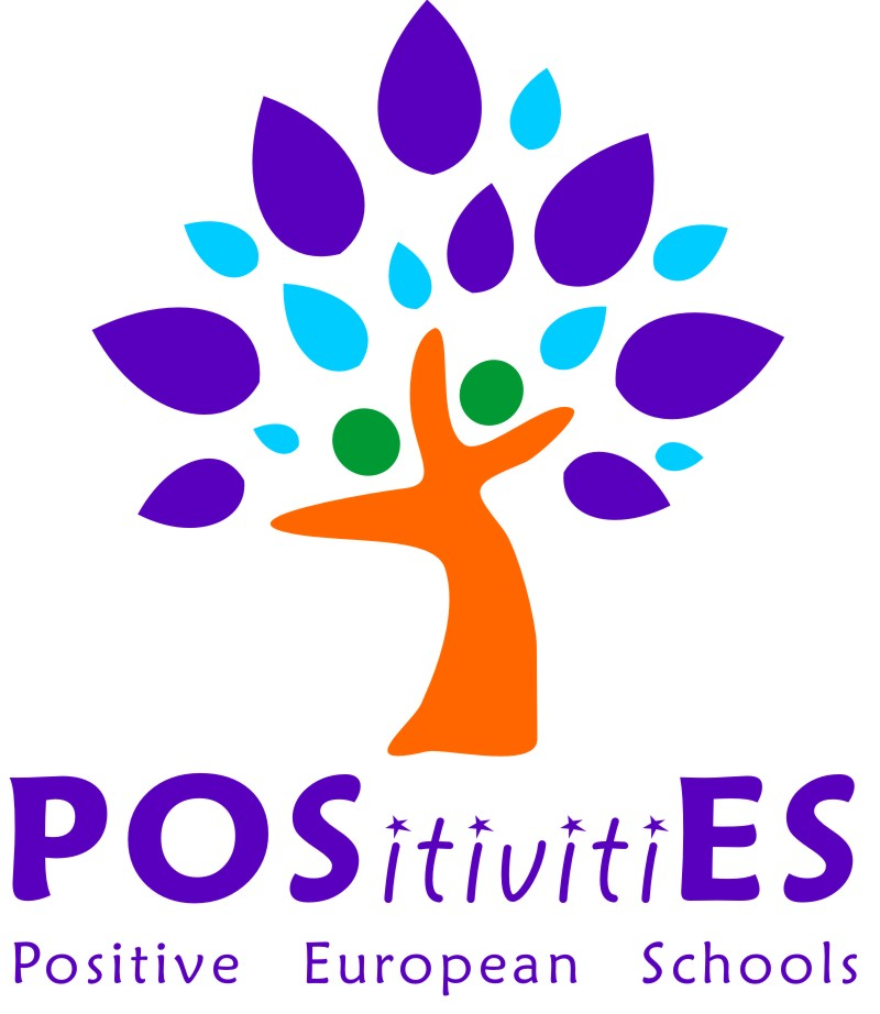 Lideramos el proyecto europeo PositivitiES