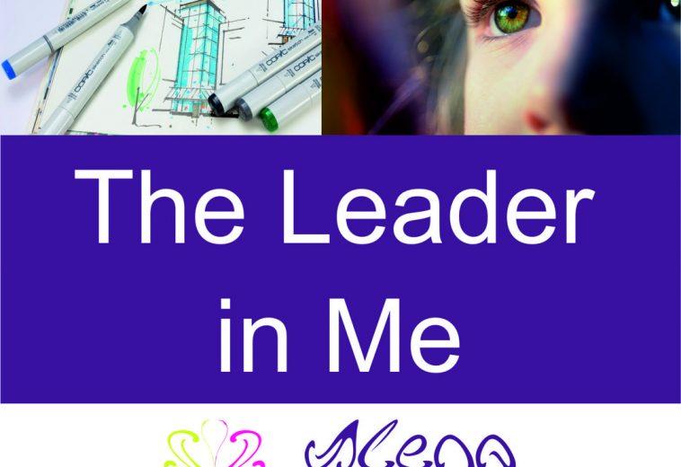 El liderazgo en los niños